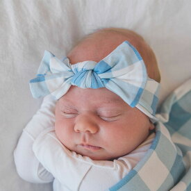 Copper Pearl コッパーパール headband ヘアバンド リンカーン ベビー 赤ちゃん 子育て 育児 贈り物 プレゼント