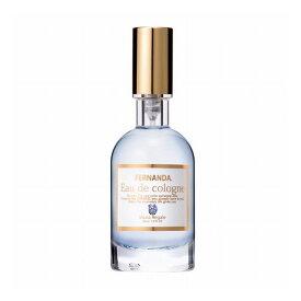 フェルナンダ オーデコロン マリアリゲル 香り 香水 におい フレグランス パフューム