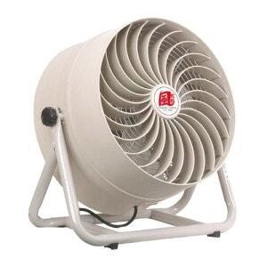 ナカトミ 業務用 35cm循環送風機 風太郎 CV-3530 【設置工事不可】(代引不可)