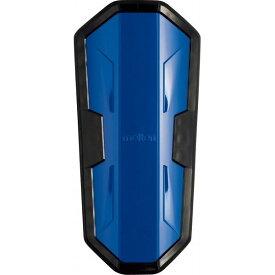 モルテン(Molten) スワンセシンガードMサイズ 青×黒 GG0023BK