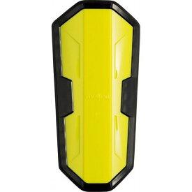 モルテン(Molten) スワンセシンガードMサイズ 黄×黒 GG0023YK