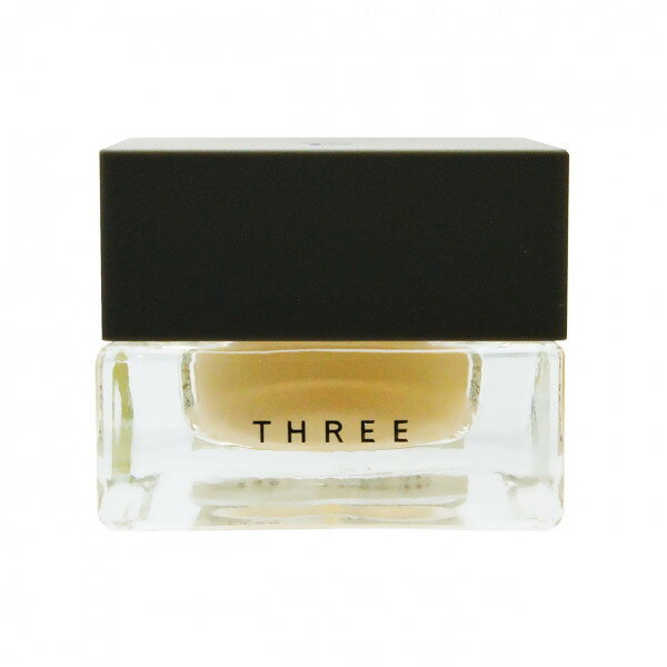 THREE コンプリートハーモニーファンデーション #102 28g【並行輸入品】【S1】
