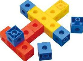 マスキューブブロック15ピース 7958