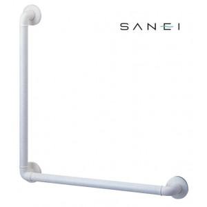 三栄水栓 SANEI L型ニギリバー W5792L-600X400