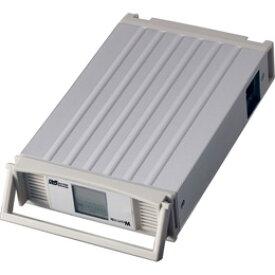 ラトックシステム REX-SATAM 交換トレイ (ライトグレー) SAM-TR1-LG リムーバブルケース(代引き不可)