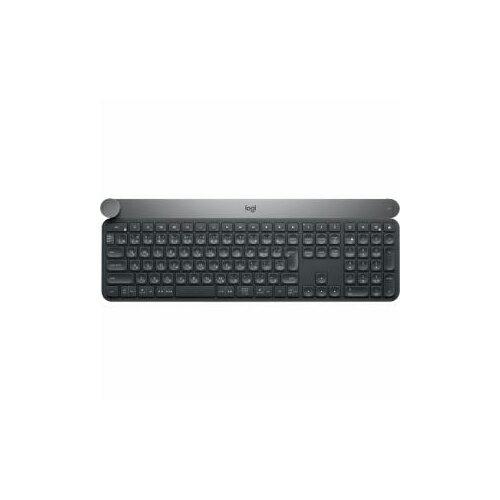 ロジクール KX1000S マルチデバイス ワイヤレスキーボード ブラック パソコン パソコン周辺機器 キーボード【送料無料】