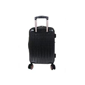 ウイングスカンパニー AIR LINEファスナーハードキャリー グレーウッドグレイン AL-5280GWG 雑貨 ホビー インテリア(代引不可)【送料無料】