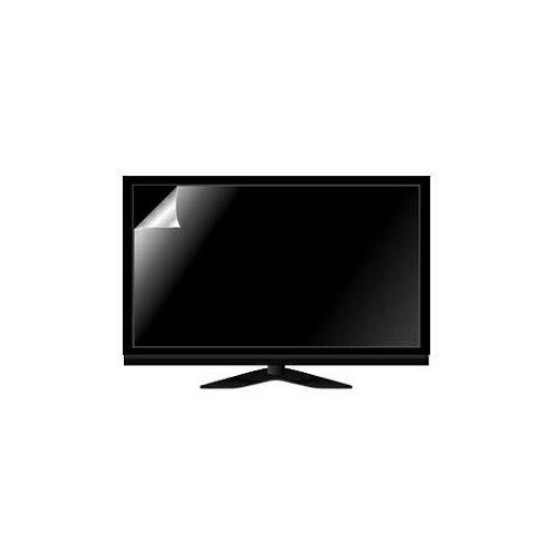 グリーンハウス 液晶テレビ保護フィルム 52インチ GH-PF52AG(代引不可)