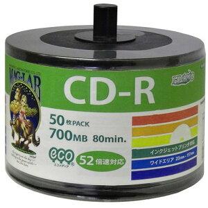 HDCR80GP50SB2