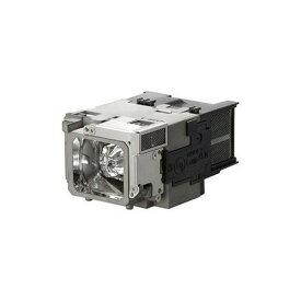 EPSON プロジェクター用 交換ランプ ELPLP94 家電 映像関連 その他テレビ関連製品 EPSON(代引不可)【送料無料】