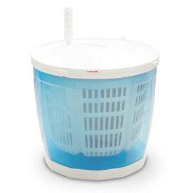 極洗エコスピンウォッシャー VS-H015 雑貨 ホビー インテリア 雑貨 便利、面白グッズ(代引不可)【送料無料】
