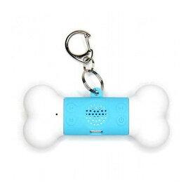 MEDIK メディク 犬用音楽プレーヤーPEPPI3 ブルー MDK-PEP3BL(代引不可)【送料無料】