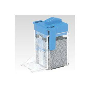 マックス 電子ホッチキス針 No.100FE 1 個 MS91006 文房具 オフィス 用品