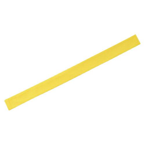 三和商会 色ハチマキ 110cm 黄 1 本 S-403 文房具 オフィス 用品