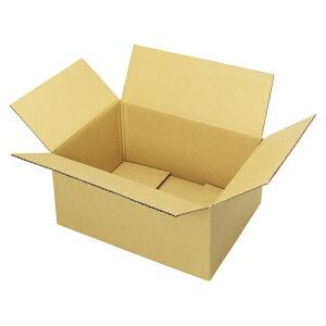 山田紙器 段ボールケース 100サイズ 30枚入 YMD-100 1箱