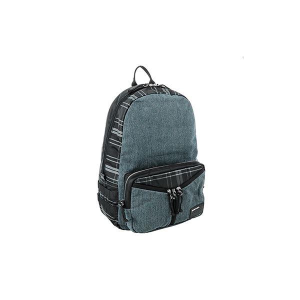 DIESEL(ディーゼル) X04018-P0184/H6050 バッグ