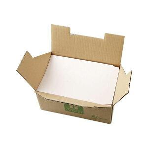 寿堂紙製品工業 カラー上質封筒 角2 90g サクラ シール付 500枚 10556