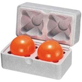 (業務用10セット) サンエス技研 蛍光クラックボール M-626 ×10セット