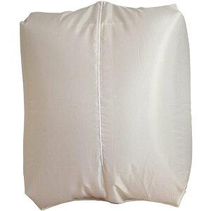 ファイン 衣類乾燥袋 ランドリー 簡単 スピード ベージュ約130×80(マチ35)cm FIN-782