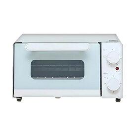 Quolice オーブンロースター 低窯スチーム式 AQS-1036 水で蒸し焼く スチーム スチーマー 蒸し焼き 蒸し焼き料理 蒸気【送料無料】