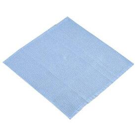 神堂 銀イオンキッチンタオル 銀の力 ブルー JTO3003