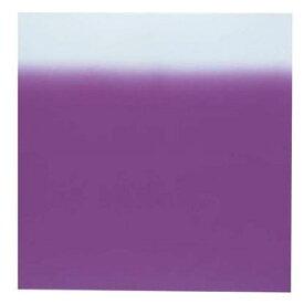 遠藤商事 風呂敷ナイロンデシン 24巾(10枚入) ボカシ 紫 RHL6101