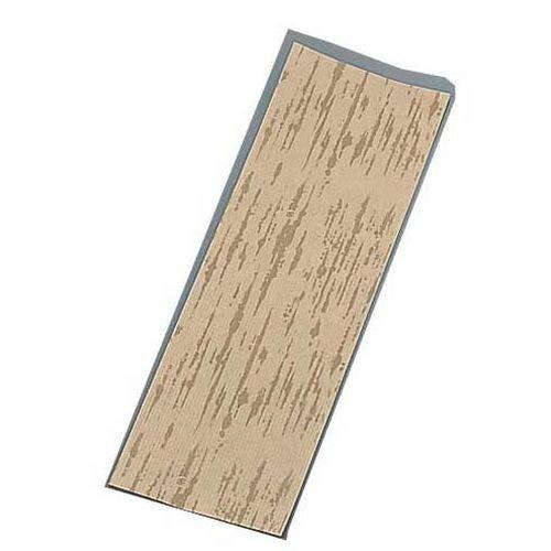 福助工業 竹皮(紙)No.4(200枚入) XKW0101