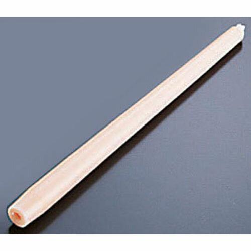 ネクスト・テーブルウェア パステルテーパーキャンドル 12インチ サーモンピンク(1打入) NTC67129R