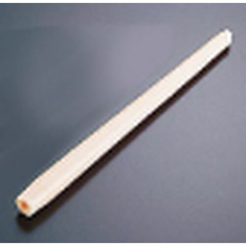 ネクスト・テーブルウェア パステルテーパーキャンドル 15インチ サーモンピンク(1打入) NTC67159R