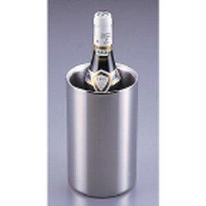 TKGTKG18-10二重ボトルクーラーPBTA5