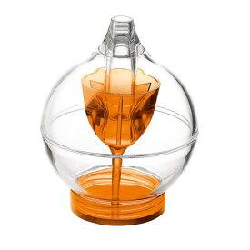 グッチーニ シュガードーサ 2298.0045 オレンジ RGTL003