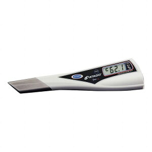 アタゴ ペンタイプ糖度・濃度計 Pen-J [BNU5301]