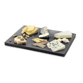 ボスカプロコレクション大理石チーズボード S 955042 [BTCF901]