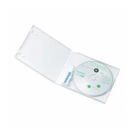エレコム シャープ対応Blu-ray用レンズクリーナー AVD-CKSHBDR(代引不可)