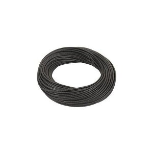 エーモン工業 配線チューブ 3φ 50m 1072