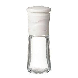 京セラ 京セラ CM-15N-WH セラミックミル 結晶塩用