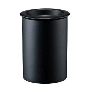 【正規販売店】 コレス キャニスター C820BK cores 保存 保存容器 容器 コーヒー コーヒー豆 香り【送料無料】