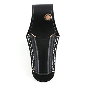 SK11・ペンチサック1丁差・BL-1P 大工道具:収納用品:革腰袋釘袋サック1(代引き不可)