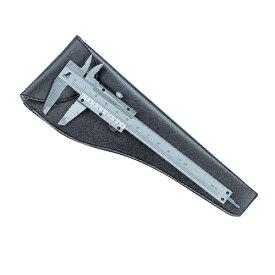 シンワ・高級ミニノギス‐M・100MM‐19894 大工道具:測定具:その他測定・製図2(代引き不可)