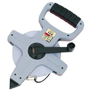 タジマ・エンジニアテン‐50M・HTN-50 大工道具:測定具:長尺もの巻尺【送料無料】