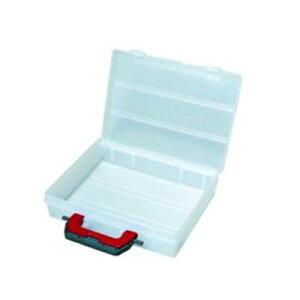 リングスター・スーパーピッチディープ・SP-3400F 作業工具:工具箱:プラスチック製