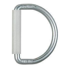 タジマ・D環・TA-D1 先端工具:保護具・安全用品:安全帯