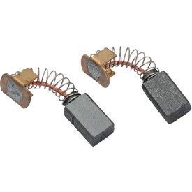 SK11・カーボンブラシ・CR-6 先端工具:電動パーツ類:カーボンブラシ