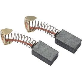 SK11・カーボンブラシ・CR-14 先端工具:電動パーツ類:カーボンブラシ