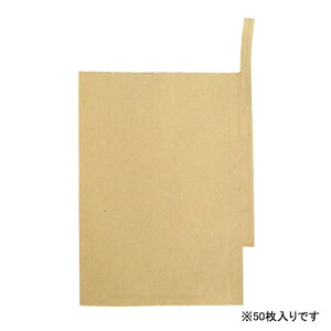 一色本店 果実袋びわ K−350マイイリ (代引不可)