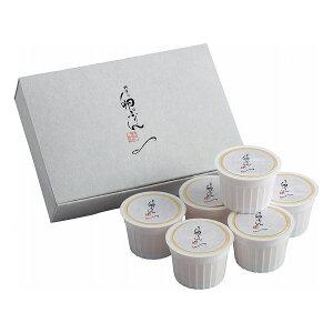 博多華味鳥 料亭の卵ぷりん HD-6TP(代引不可)