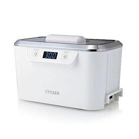 シチズンシステムズ 超音波洗浄器 SWT710【送料無料】