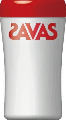 アシックス サプリメント SAVAS/ザバス プロテインシェイカー CZ8957