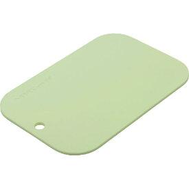 ビタクラフト Vita Craft 抗菌まな板 グリーン 3403 まな板