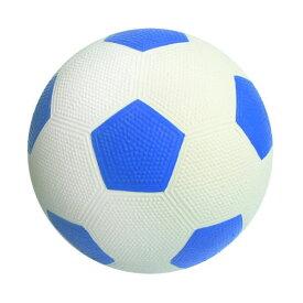 スーパーキャット WN-2わんわんサッカーブルー